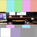 島根県松江市のシステム開発と企画会社のBABYL 映像制作