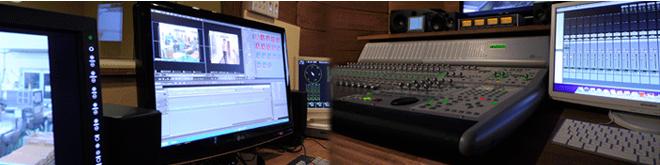 島根県松江市のシステム開発と企画会社のBABYL tvcm マグノリアスタジオ